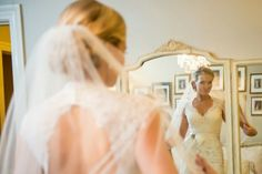 What Destination Brides Say About Cedarwood Weddings   Cedarwood Weddings #cedarwoodweddings #weddinginspiration #weddings