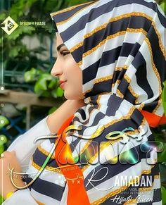 Cute Girl Photo, Beautiful Bride, Girl Photos, Beauty Women, Cute Girls, Artwork, Brides, Fashion, Girl Pics