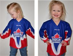 Toronto Rock, Youth, Collections, Store, Products, Fashion, Moda, Fashion Styles, Larger
