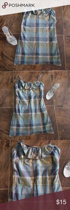 Loft Dress Mini casual Loft dress LOFT Dresses Mini