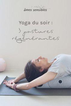 Before Sleep, Relaxing Yoga, Qigong, Anti Stress, Aikido, Yin Yoga, Judo, Yoga Fitness, Pilates