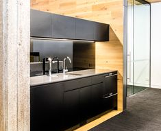 Bathroom Lighting, Mirror, Interior, Furniture, Home Decor, Bathroom Light Fittings, Bathroom Vanity Lighting, Decoration Home, Indoor