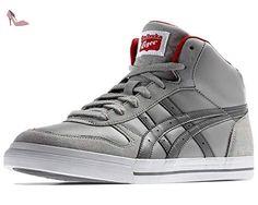 Asics Aaron Asics Mt ers unisexe Sneakers Erwachsene// unisexe http:// besteckkaufen 3b75dea - myptmaciasbook.club