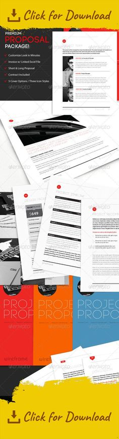 Free Business Invoice Template by Heroes On Parade nAyggXB3 - sample contract proposal template