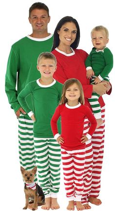 7154972a7 32 Best Family Matching Pajamas images
