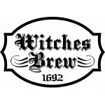 Silhouette Design Store: 'witches Brew' Halloween Label Saying Halloween Vinyl, Halloween Labels, Halloween Silhouettes, Halloween Clipart, Halloween Quotes, Halloween Signs, Holidays Halloween, Halloween Crafts, Halloween Witches