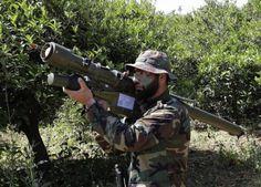 حزب الله في مرحلة ما بعد 4 ت2: مقاربتان تقنية وسياسية