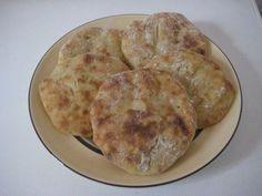 Perunarieskat Pancakes, Bread, Breakfast, Food, Morning Coffee, Brot, Essen, Pancake, Baking