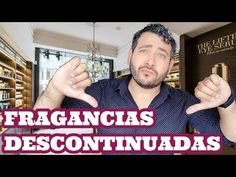Narciso Salazar - YouTube Videos, Youtube, Fragrance, Youtubers, Youtube Movies