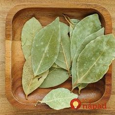 3 dni pre každého, koho bolia kĺby a kosti! Health Advice, Health Care, Nordic Interior, Weight Loss Detox, Diet And Nutrition, Organic Beauty, Ale, Plant Leaves, Diy And Crafts
