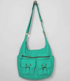 T-Shirt & Jeans Distressed Crossbody Purse - Women's Bags | Buckle