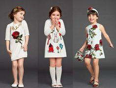 готовая бесплатная выкройка платья-трапеции в натуральную величину фото 1