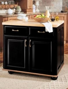 floating island kitchen cabinet storage solutions details floating island base 7239