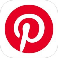 App missing on iPhone Pinterest App, Ipod Touch, Diy Dog Bed, Design Your Life, Old T Shirts, What To Make, App Store, Hair Cuts, Road Trip