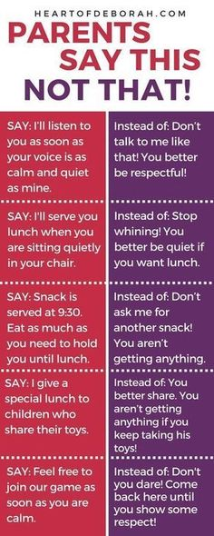 Parenting Tips! Tired of always yelling at your kids to behave? Try setting enforceable limits instead. This is a great parenting technique based on Love and Logic. #ParentingTips