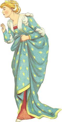 Collagen, Princess Zelda, Silhouette, Classic, Fictional Characters, Classic Books