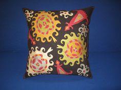 Beautiful handmade   Lakay pattern flowers by SunSilkFlowers, $35.00