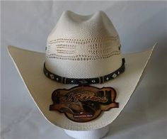 High Noon Hats The Stallion  Retail $28.00