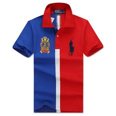 75524e63c8800 Image result for polo ralph lauren replica