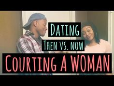 Dating a cop buzzfeedvideo