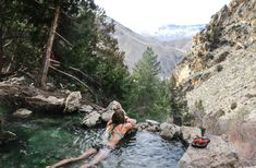 """https://flic.kr/p/qz23D9 