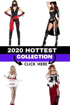 We have gathered the Hotest Girls and their best Halloween Customes for you to copy. You will find cute customes for Women, Teenage Girls and Hot customes for College Parties. These outfits will make you the hottest girl at the party. #halloweencostume #halloweencustomeswomen #halloweencustomepretty Costumes For Teenage Girl, Costumes For Women, College Parties, Sexy Halloween Costumes, Dress Picture, Fashion Sketches, Fashion Photography, Wonder Woman