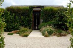// Saide Hamptons residence by Benjamin Noriega-Ortiz. Photo: © Bärbel Miebach