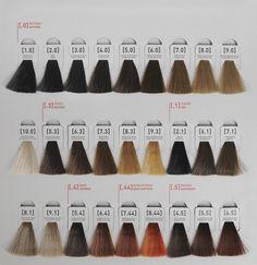 13 Great Preporuka Boje Za Kosu Images Hair Care Dyed Blonde Hair