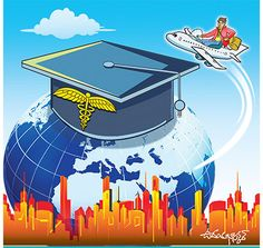 Education_Abroad
