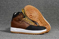 Nike New Not For Sale NIKE Air Force 1 Supreme Tokyo Promo