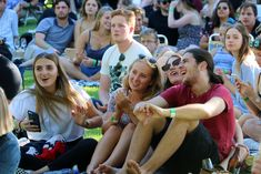 Big names booked for Backsberg's 2019 summer picnic concerts Jazz Festival, Summer Picnic, Cape Town, Bass, Music Concerts, Entertainment, Couple Photos, Live, Events