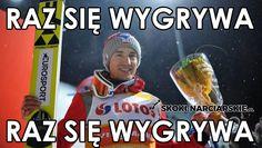 Puchar Świata w Wiśle – najlepsze memy – Skoki narciarskie online, gry, transmisje na żywo, klasyfikacja