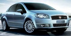 Fiat Linea T-Jet to be unveiled on June in India New Fiat, Car Ins, India, Vehicles, Google Translate, Jet, Vehicle, Tools