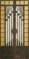 Image result for art deco elevator