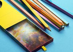 WOW Packaging: empaques creativos #10 | El poder de las ideas