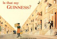 ads+from+the+1920s | ADVERTISEMENTS ALCOHOL POSTCARDS POSTERS ILLUSTRATIONS