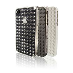 lego board iphone case