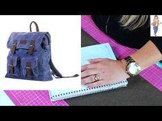 Hermes Birkin, Videos, Diva, Shoulder Bag, Youtube, Bags, Fashion, Pencil Cases, Modeling