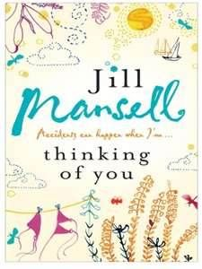 Another good read by jill mansell