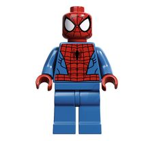 Know a Marvel-mad LEGO® fan? Discover Marvel Super Heroes themed LEGO sets, and let little ones role-play their favourite scenes. Lego Film, Lego Movie, Lego Spiderman, Spiderman Stickers, Marvel Dc, Marvel Comics, Collection Marvel, Hero Squad, Bolo Lego