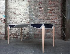 Create Your Own Stunning Website for Free with Wix Ping Pong Table, Create Your Own, Dining Table, Design, Furnitures, Home Decor, Objects, Image, Woodwind Instrument