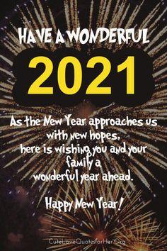 Happy New Year Pictures, Happy New Year 2016, Happy New Years Eve, Happy New Year Wishes, Happy New Year Greetings, Happy New Year Facebook, New Year Wishes Messages, New Year Wishes Quotes, Happy New Year Quotes