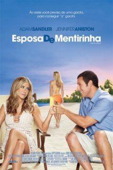 Assistir Esposa De Mentirinha Dublado Online No Livre Filmes Hd