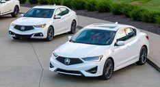 Honda Car Models, Acura Rdx, Plastic Design, Sporty Look, Fuel Economy, Product Launch, Concept, Spy