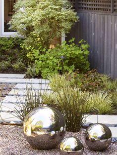 Small Garden Design – Tips and Tricks   The Garden Glove