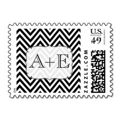 $$$ This is great for          Black & White Chevron Monogram Wedding Postage           Black & White Chevron Monogram Wedding Postage Yes I can say you are on right site we just collected best shopping store that haveReview          Black & White Chevron Monogram Wedding Postag...Cleck Hot Deals >>> http://www.zazzle.com/black_white_chevron_monogram_wedding_postage-172309774039297320?rf=238627982471231924&zbar=1&tc=terrest