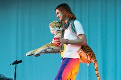 Kevin Parker and Richard Parker Kevin Parker, Tame Impala, Pretty People, Psychedelic, Rock And Roll, Boyfriend, Musicians, Peeps, Faces
