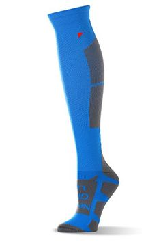 Underwear & Sleepwears Aspiring Mens Autumn Winter Cotton Long Socks Compression Socks Over Knee High Elastic Sock Ball Game Socks