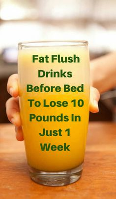 Here are 10 powerful fat burning detox drinks before bed to lose 10 pounds in 1 week safely. If you have been trying to burn fat whereas detoxing your body without success, these fats burning detox. Detox Drink Before Bed, Drinks Before Bed, Fat Burning Detox Drinks, Fat Burning Foods, Fat Burning Smoothies, Lose 10 Pounds In A Week, Losing 10 Pounds, Losing Weight, Weight Loss Cleanse