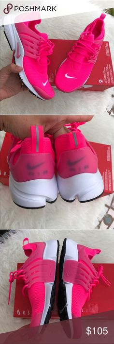 500+ Nike shoes collection ideas   nike